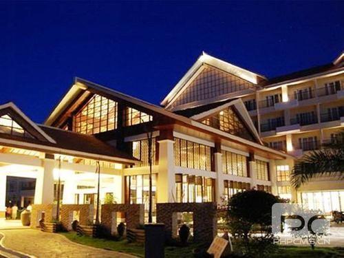 临沧市发布增设安置酒店的通告