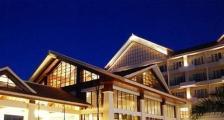临沧市发布增设安置酒店的通告 幸福里房产 临沧幸福里